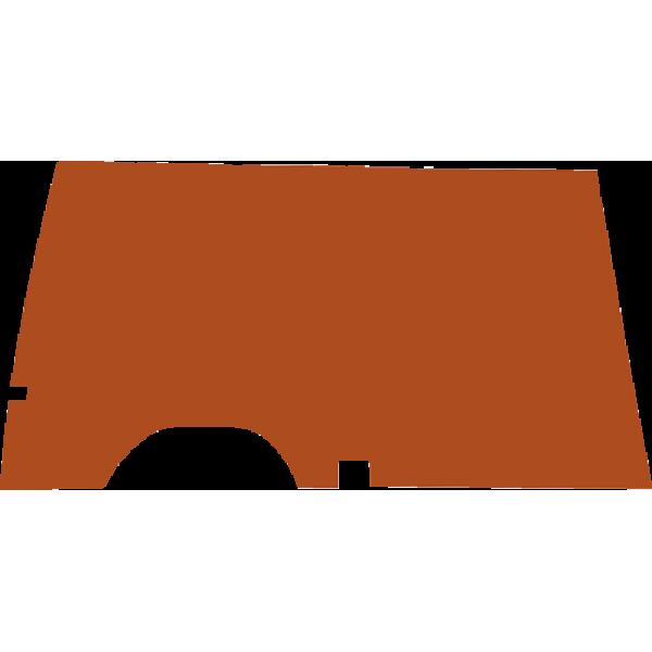 Zijwanden 5mm Multiplex Film Crafter